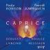 Paula Robison Caprice Album Review