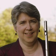 Dr. Cate's Corner: Blowing is the Foundation of Playing by Dr. Cate Hummel