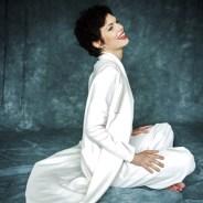 Barbara Kortmann Inner Lights Album Review