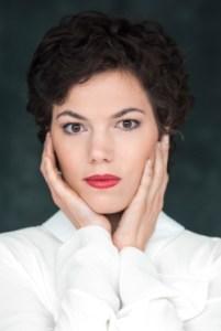 Barbara Kortmann