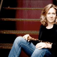 Anne-Katherine Heinzmann: Album Review