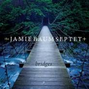 Jamie Baum: Album Review