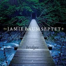 Jamie Baum: Album Review