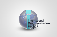 International Communication Student Forum, American University. All Rights Reserved.