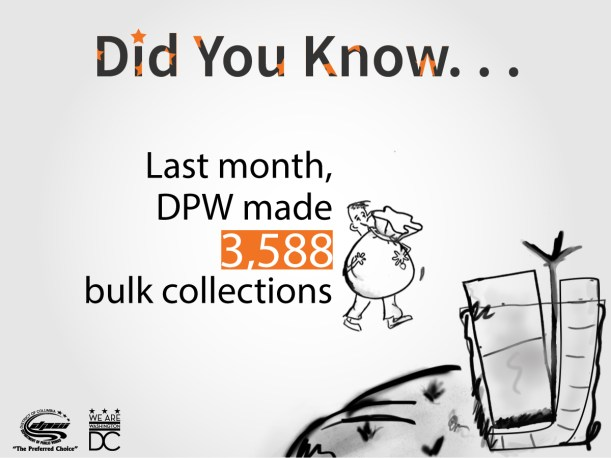 DPW-friendly-facts3FB