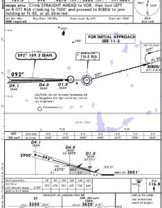 The flying engineer also jeppesen  cgrey area   for flight crew members rh theflyingengineer