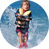 presta-ski-nautique