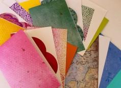Yuhr-theflyingsquirrelstudio-papers