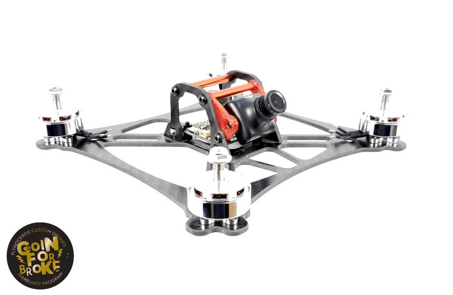 Orion® 190X (Gen 4)