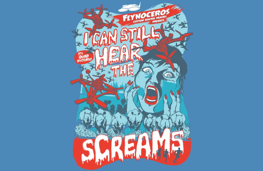 Screams_Shirts_mo2