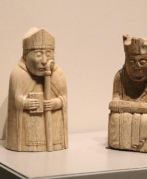 British Museum – a perennial favorite
