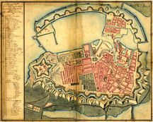 250px-map_of_copenhagen_by_j-f-_arnoldt_january_1728
