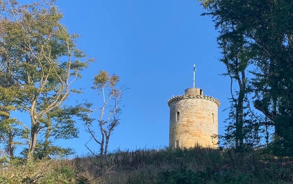 Penicuik, Midlothian, Scotland