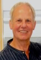 Roger Elkin
