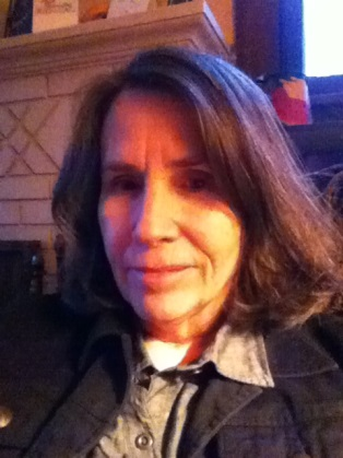 Kathy Ewing