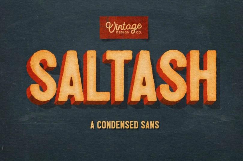 Saltash