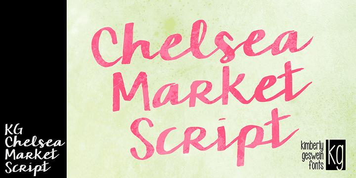Kg-Chelsea-Market-Script-Font-3-Big