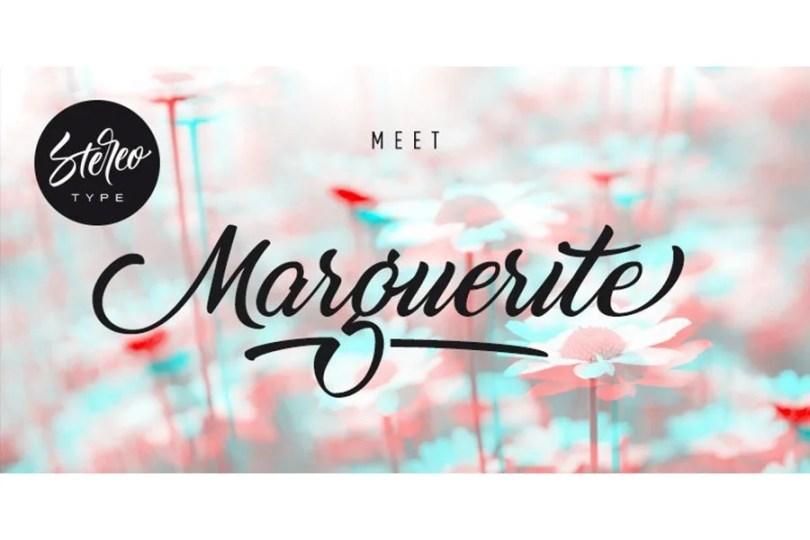 Marguerite_Letters-Prev-01 [Thefontsmaster.com]