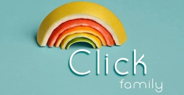 Click [34 Fonts]