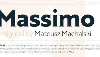 Apax [12 Fonts] | The Fonts Master