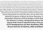 Abitare Sans Super Family [30 Fonts]