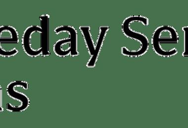 Foreday Semi Sans Super Family [12 Fonts]