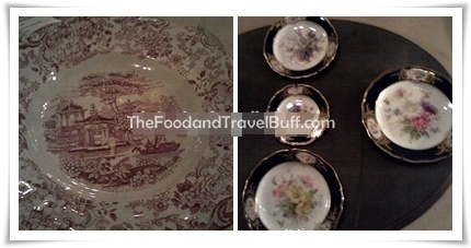 antique-plates