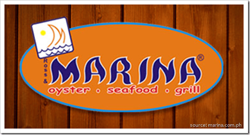 Indulge Yourself With MARINA's Blue Marlin Steak