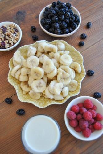 blackberry bowl the food boy2