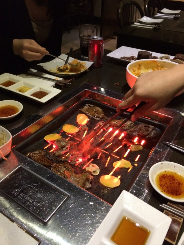 kalbi_korean_bbq