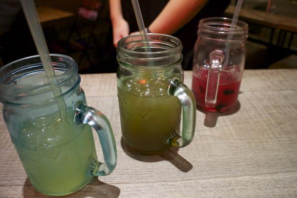 green_mamba