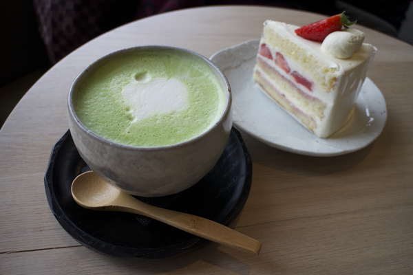 matcha_greentea_cake