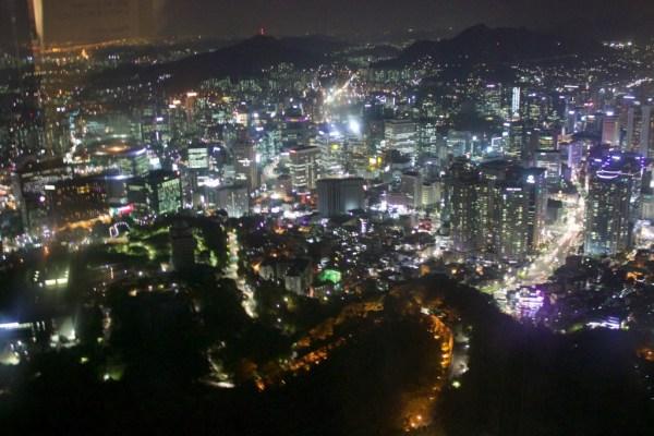 n-seoul_tower_view