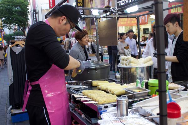seoul_street_food