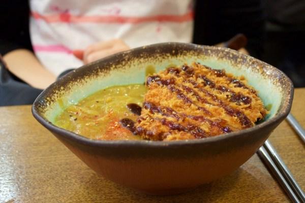 Midarae_curry