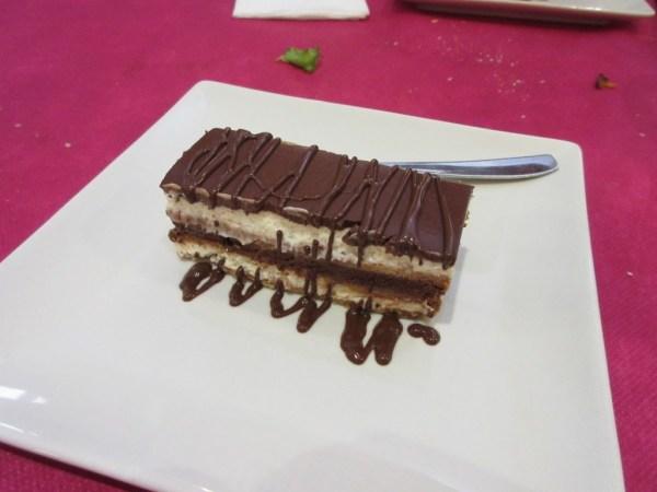 granma's_cake