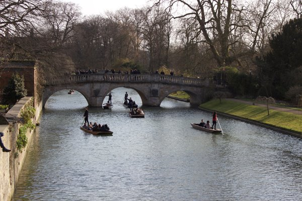 punting_cambridge