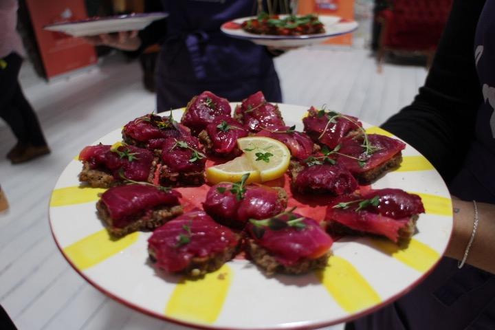 christabels_food