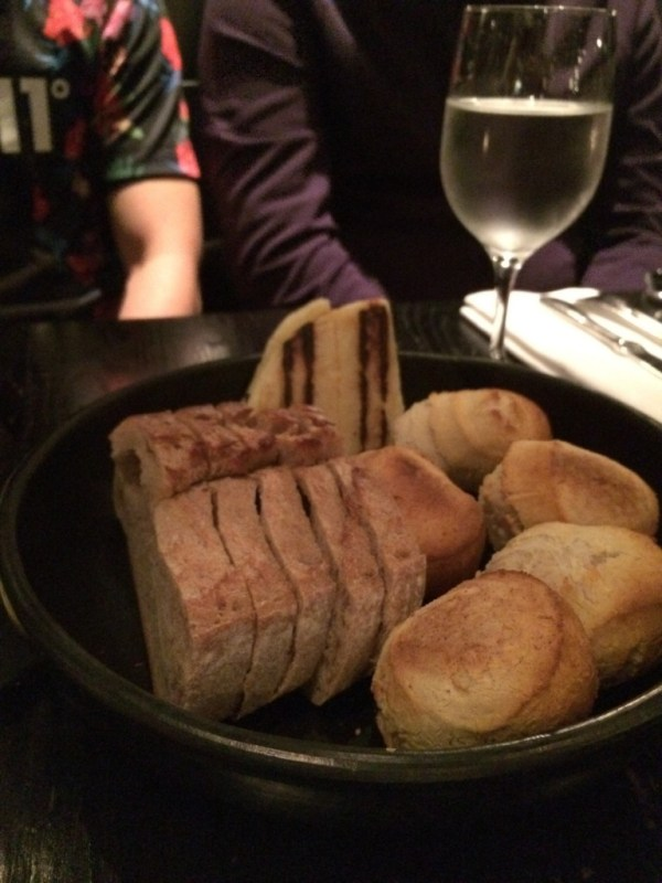 gaucho_bread