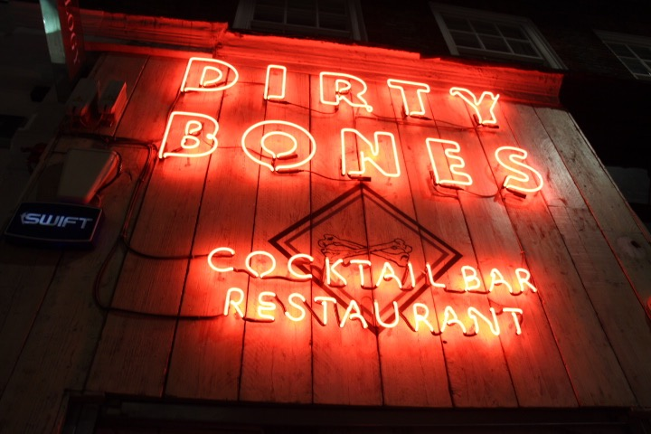 Dirty_bones_kensington