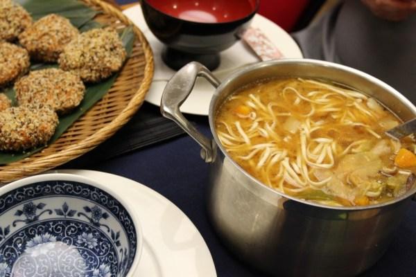 yuki gomi for yutaka