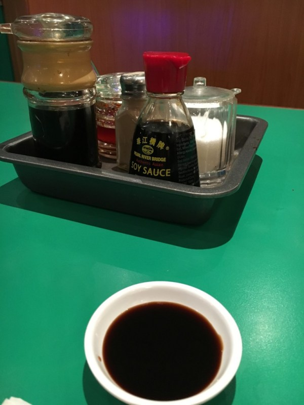 jen cafe-vinegar