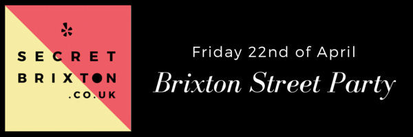 brixton_street_party
