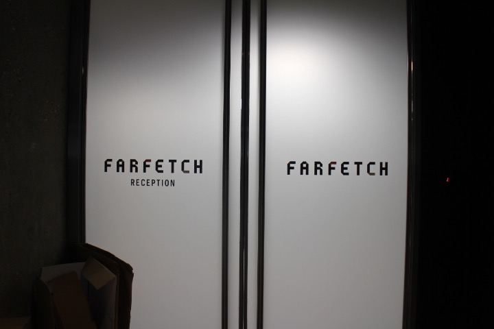 farfetch_offices