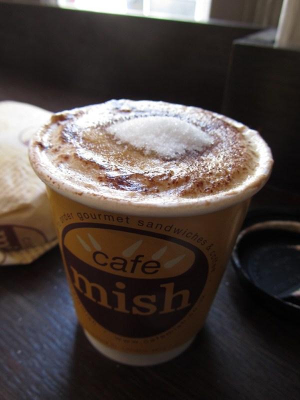 cafe_mish_coffee