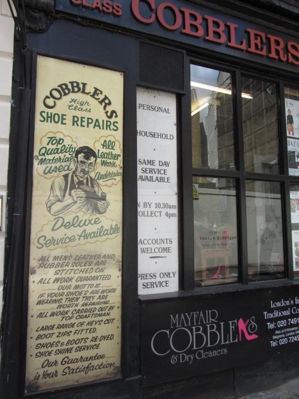 cobblers_shoe