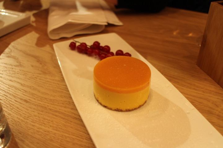 mango_cheesecake