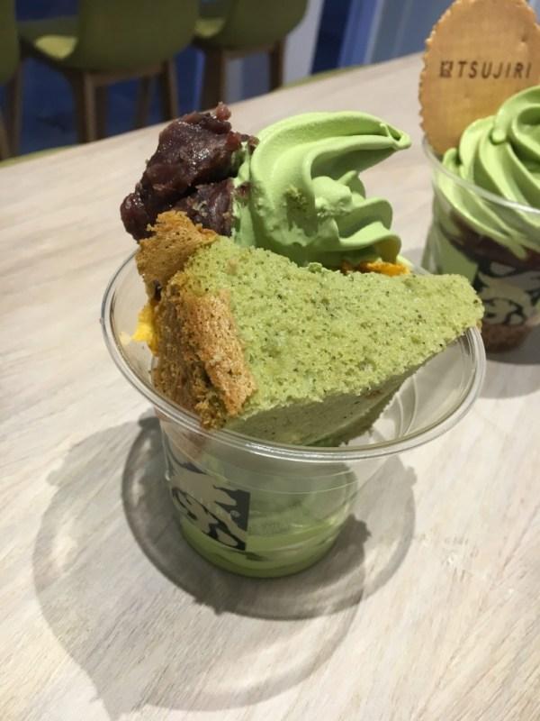 tsujiri_chiffon_cake_sundae