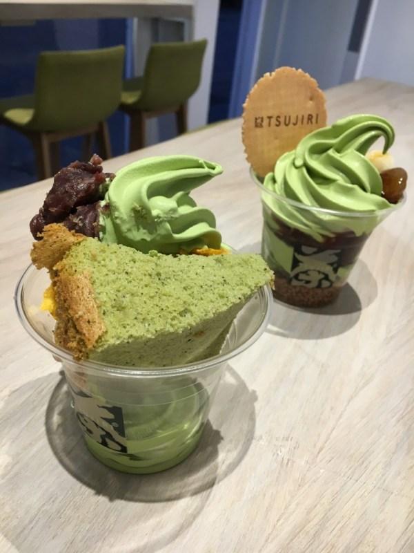 tsujiri_sundae