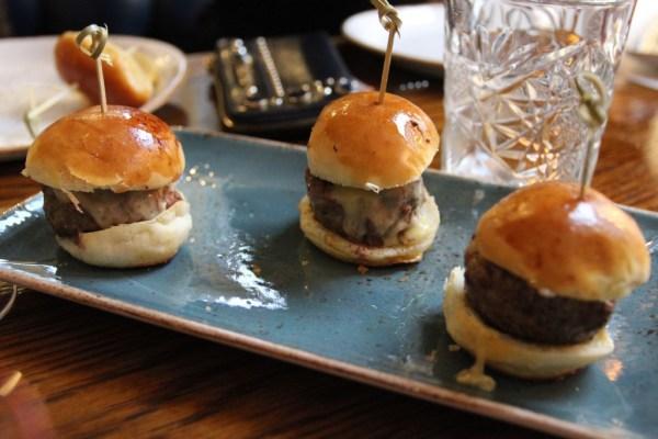 beef_burger